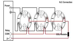 duct smoke detector wiring diagram duct image smoke detectors wiring diagram smoke wiring diagrams car on duct smoke detector wiring diagram