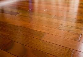 9 Smart Ways to Preserve your Floors with Young Children Themocracy
