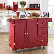 Small Picture kitchen islands for small kitchens small kitchen islands on