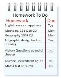 Help i can focus on my homework   Brilliant Essays   fpdf de Help i can focus on my homework