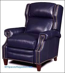 luxury leather recliner chairs design living room ideas recliners homcom reclining massage chair power