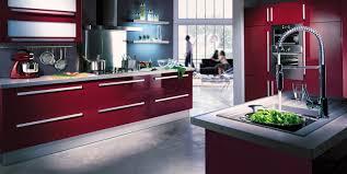 Ikea Cuisine 3d Mac Sakadanse