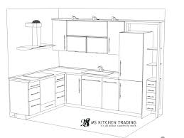 l shaped kitchen layouts kitchen kitchen makeovers l shaped kitchen drawing kitchen kitchen makeovers l shaped