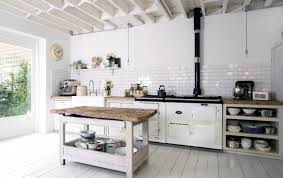 IT Chilton White Country Style  DIY At Bu0026QCountry Style Kitchen