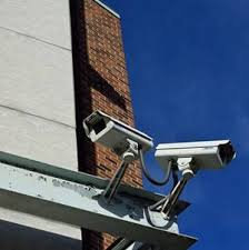 cctv in retail fda security risk management this essay topic requires an examination to be conducted regarding the use of cctv in the retail industry as a way to reduce the amount of shoplifting that