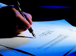 music-production-record-label-contract