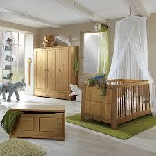 Babyzimmer Vollholz am besten Büro Stühle Home Dekoration Tipps