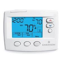 cheap 24 volt thermostat wiring, find 24 volt thermostat wiring 24 Volt Thermostat Wiring get quotations · white rodgers 1f86 0471 single stage, non programmable thermostat, 24 volt 24 volt thermostat wiring diagram