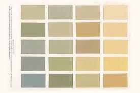 Ace Hardware Paint Colors Chart Ace Hardware Exterior House Paint