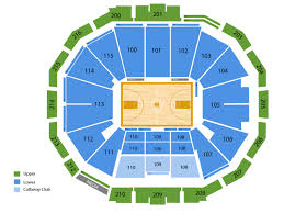 Mccamish Pavilion Seating Chart Cheap Tickets Asap