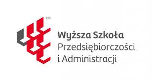 В Европе украинские дипломы подтверждают но не всегда признают  Абитуриентов и студентов Херсонщины приглашают на обучение в польском университете