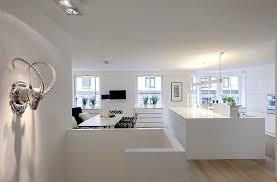 modern interior design apartments. Interior Design Architecture Furniture Decor News Archive Modern Apartments C