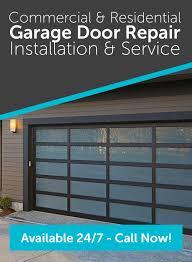 Garage Door garage door repair costa mesa pics : Section Garage Doors   Garage Door Repair Installation and Services