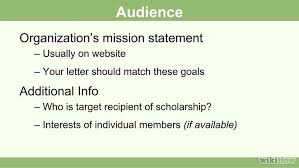 theory of differential association essay book report review report top scholarship essay editor website for masters com essay writing service picture all about essay example