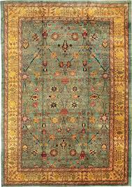 agra antique persian rugs