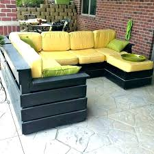 outdoor sectional couch outdoor sectional furniture outdoor sectional couch patio sectional sofa appealing plans for outdoor outdoor sectional couch