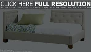 incredible day beds ikea. Headboards:Daybed Upholstered Headboard Fabric Ideas Bed Frames Incredible Make And Day Beds Ikea O