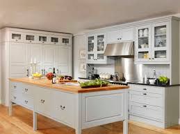 Bespoke Kitchens Advantages Of Getting A Customized Kitchen Ideas 4 Homes