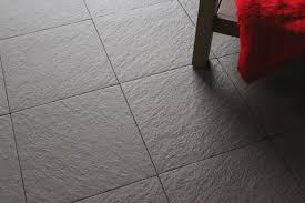 30x30cm mantle antracite relief anti slip floor tiles