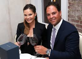 Mike Piazza's wife details Italian soccer team ownership