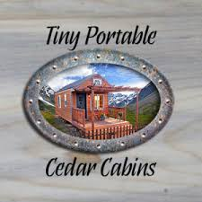 tiny house companies. Featured Builder Tiny House Companies G