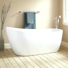 hotels with big bathtubs. Big Bathtub Bathtubs Idea Inch Tub Shower Combo Cozy With White Freestanding Canada Hotels I