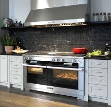 kitchenaid 48 range. Related Post Kitchenaid 48 Range E