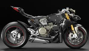 ducati 1199 panigale an error occurred