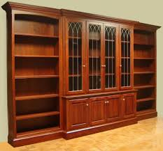 bookcases for home office. Outstanding Bookcases With Doors For Sale Triple Designs Wooden Home Office