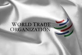 ВТО запустило приглашение молодым экономистам представить  ВТО запустило приглашение молодым экономистам представить документы на премию Реферат ВТО 2016