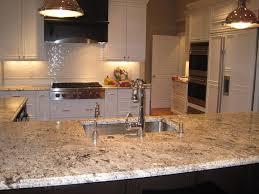 Bianco Romano Granite Kitchen 71 Best Images About Granite On Pinterest Alaska White Granite