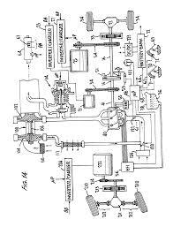 Honda s90 wiring schematic likewise honda gx390 carburetor parts diagram html together with honda s90 wiring