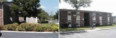 charleston gardens apartments.  Charleston Orleans Garden Is A 100 Section 8 Projectbased Apartment Community  Located In Charleston South Carolina The The Citadel  With Charleston Gardens Apartments