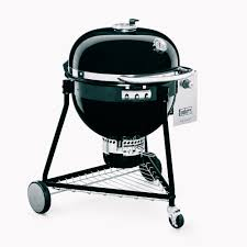Weber Bbq Comparison Chart Review Weber Summit Charcoal Grill