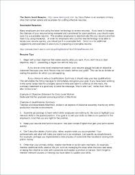 Resume Follow Up Email Template Luxury Interview Date Confirmation