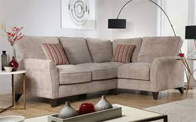 cool couch fabric. Plain Couch Cool Corner Sofas With Buy Leather Fabric Furniture  Choice Intended Couch C