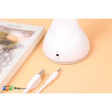 Đèn Học Để Bàn LED Giúp Chống Cận Remax Rt E185 Giá Rẻ giảm chỉ còn 195,000  đ