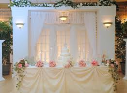 affordable wedding decorations. wedding and event decor. decore1 affordable decorations o
