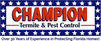florida pest control st augustine. Perfect Augustine In Florida Pest Control St Augustine