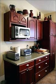 small over the range microwave. Over The Range Microwave Sizes Small Full Size H