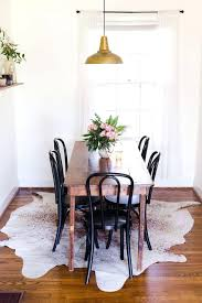 round living room rugs best rug under dining table ideas on living room with regard to