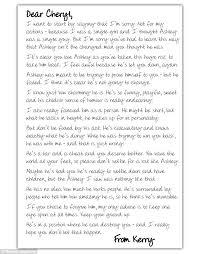 Fresh Air Hostess Cover Letter 13 For Cover Letter line with Air Hostess Cover Letter
