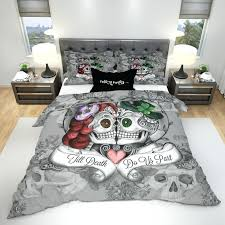 can you put a duvet cover on a comforter image 0 put duvet cover over down