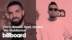 Hip Hop R B Songs Airplay Chart Billboard