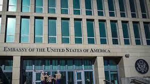 U.S. officials concerned Havana ...