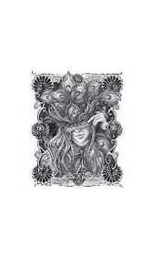 Heaven And Earth Designs クロスステッチ刺繍図案 Haed 輸入 上級者 Adele Sessler アリスの虚栄と仮面舞踏会 Masquerade Allis