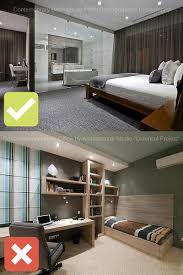 low pile and high pile carpet comparison