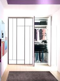 portable closet home depot awesome closets cabinet colors for bedroom bedroom cupboard designs and colours with awesome closets storage walk portable