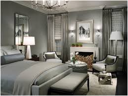Teal And Gray Bedroom Bedroom Light Gray Couch Decorating Ideas Cool Simple Gray