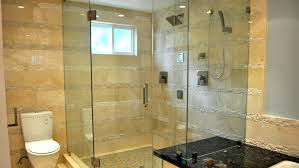 blog frameless glass shower door seal for 3 8 inch reasons your bathroom needs a